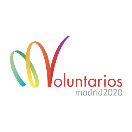 logo voluntarios portada