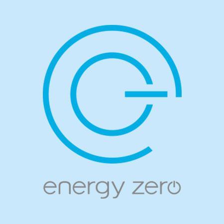 logo energy zero portada