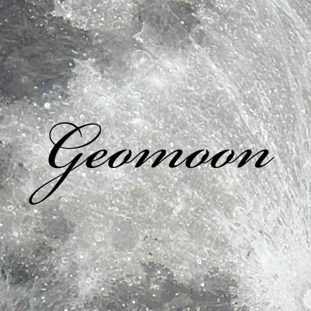 logo geomoon portada
