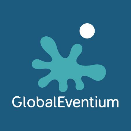 logo global eventium portada
