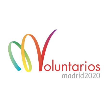logo voluntarios portada
